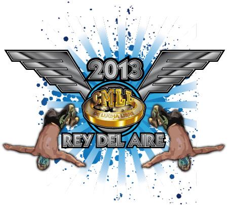 cmll-rey-del-aire-2013