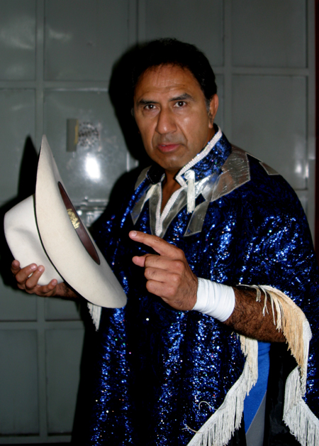 cmll-blue-panther